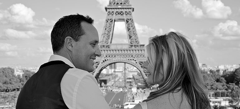 tour package proposal Planning to pop the big question to the love of your life in paris, the true city of love pictours paris loves the thrill and excitement of capturing surprise proposals in paris, and we.